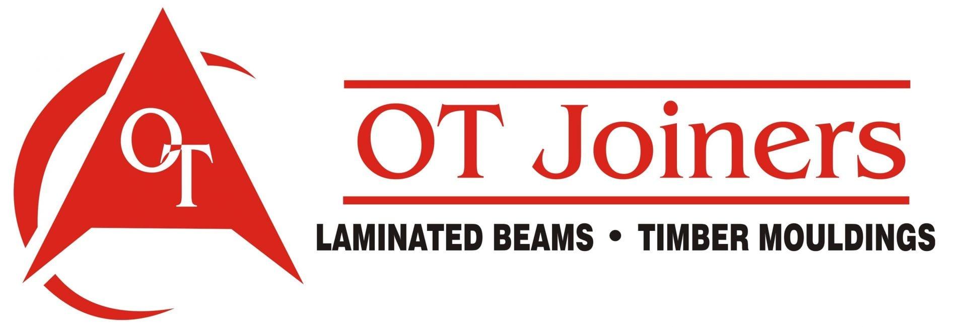 OT Joiners LOGO - 2 (002)